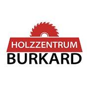 Holzzentrum Burkard