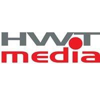 HWTmedia