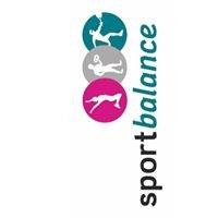 Sportbalance