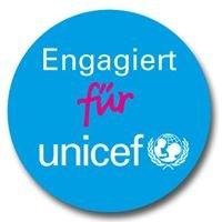Ehrenamtliche UNICEF-Gruppe Berlin