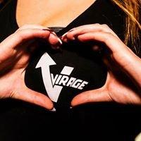 Virage Discothek