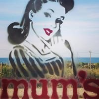Mum's