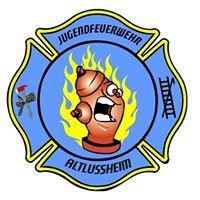 Jugendfeuerwehr Altlußheim