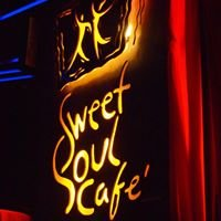 Sweetsoul Cafe'