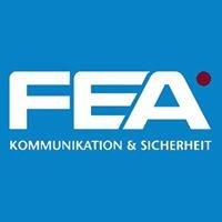 FEA Reinehr GmbH