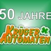 Krüger-Automaten-Vertriebs GmbH & Co. Großhandels KG