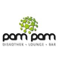 Discothek Pam Pam