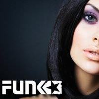 Funk Styling Lounge