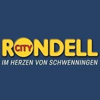 City-Rondell