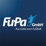 FuPa GmbH