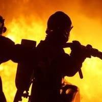 Freiwillige Feuerwehr Stadt Windsbach