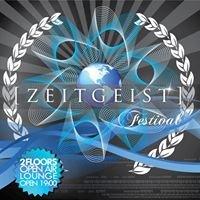 Zeitgeist Festival