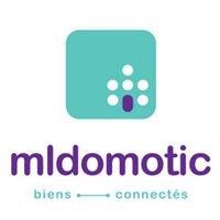 MLdomotic