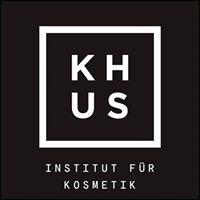 KHUS Institut für Kosmetik
