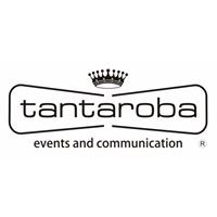 TANTAROBA - Events and Communication
