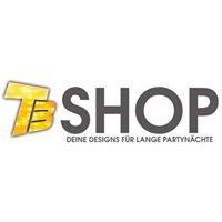 TechnoBase.FM Fanshop