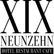 XIX - Neunzehn
