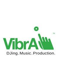 VibrA Ulm