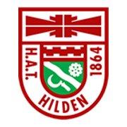 Hildener AT