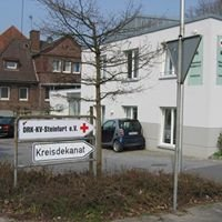 DRK Kreisverband Steinfurt