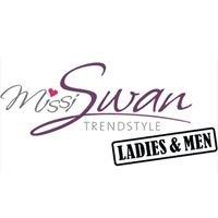 Missi Swan -  Trendstyle
