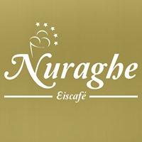 Eiscafe Nuraghe