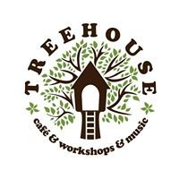 Treehouse Centre