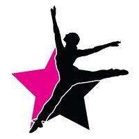 Dansschool Kim