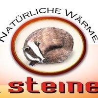 Haustechnik H. Steiner GmbH