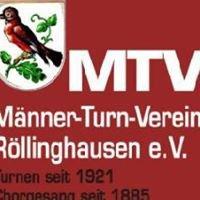 MTV Röllinghausen e.V.