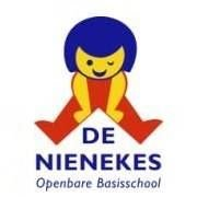 OBS De Nienekes