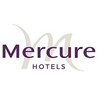 Mercure Offenburg am Messeplatz