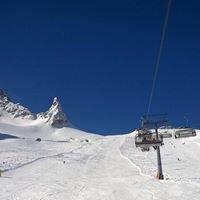 Schneesport-Club Horb eV.