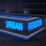 Urbanfenster