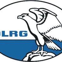 DLRG Jugend-Gruppe Kollnau e.V.