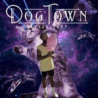 Dogtown Tattoo Shop