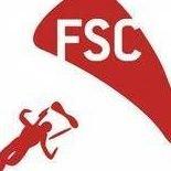 FSC Südpfalz e.V.