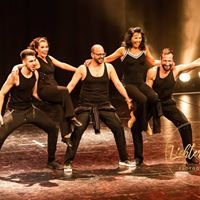 ADTV Tanzschule Albrecht