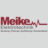 Meike Elektrotechnik OHG