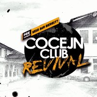 COCEJN CLUB