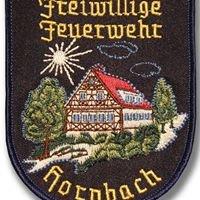 Feuerwehr Hornbach