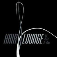 Hair Lounge Römerberg