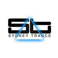 Sydney Trance