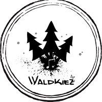 Waldkiez Open Air