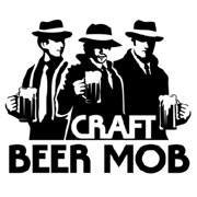 Craft Beer Mob