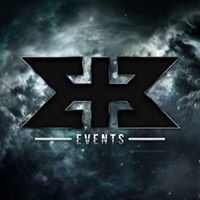BB-Events