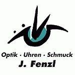 J. Fenzl  Optik ∙ Uhren ∙ Schmuck