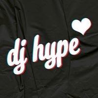 DJHype
