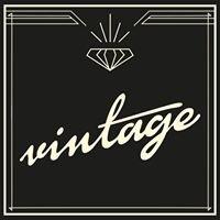 Vintage Emsdetten