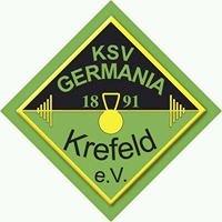 KSV Germania Krefeld 1891 e.V.